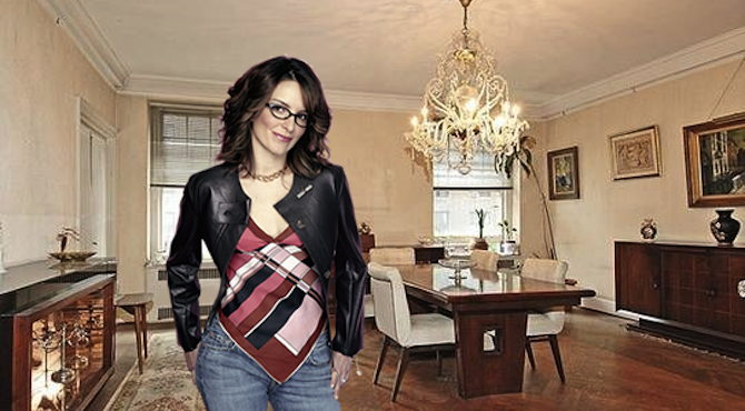 tina-fey-spends-9-5-million-to-buy-a-manhattan-condo-cover Tina Fey Spends $9.5 Million To Buy a Manhattan Condo Tina Fey Spends $9.5 Million To Buy a Manhattan Condo tina fey spends 9 5 million to buy a manhattan condo cover 670x370