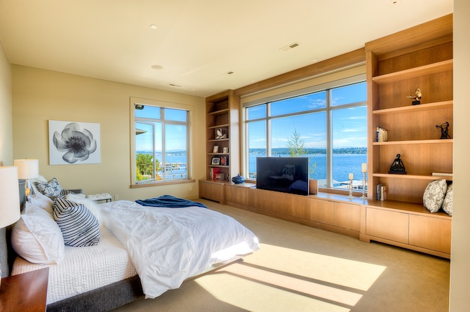 Take a tour of the most expensive home for sale in Seattle. Follow all the news about The Most Expensive Homes around the world at www.themostexpensivehomes.com #mostexpensive #expensivehomes #luxuryrealestate