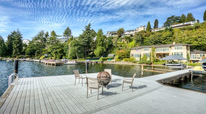 Take a tour of the most expensive home for sale in Seattle. Follow all the news about The Most Expensive Homes around the world at www.themostexpensivehomes.com #mostexpensive #expensivehomes #luxuryrealestate The Most Expensive Home in Seattle for Sale The Most Expensive Home in Seattle for Sale most expensive home in seattle for sale COVER 670x370