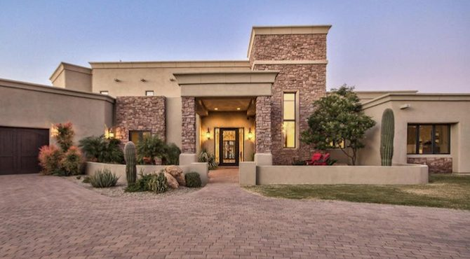 Sarah Palin's Arizona Mansion goes on Market for $2.5 Million. To see more news about The Most Expensive Homes around the world visit us at www.themostexpensivehomes.com #mostexpensive #mostexpensivehomes #themostexpensivehomes @expensivehomes