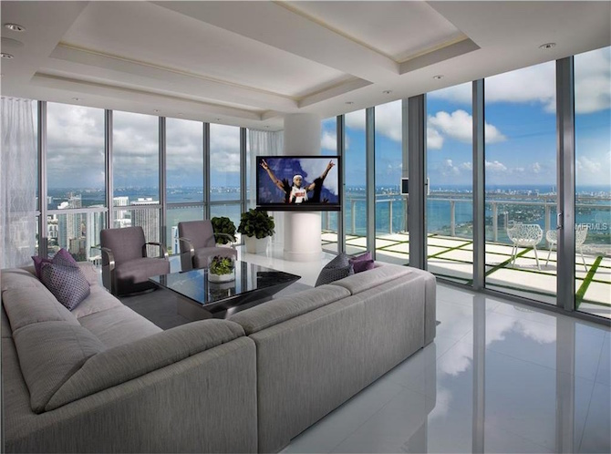 Top 5 Most Expensive Homes in Miami That You Should See ➤ To see more news about The Most Expensive Homes around the world visit us at www.themostexpensivehomes.com #mostexpensive #mostexpensivehomes #themostexpensivehomes @expensivehomes Top 5 Most Expensive Homes in Miami That You Should See Top 5 Most Expensive Homes in Miami That You Should See 5 Most Expensive Homes in Miami 2