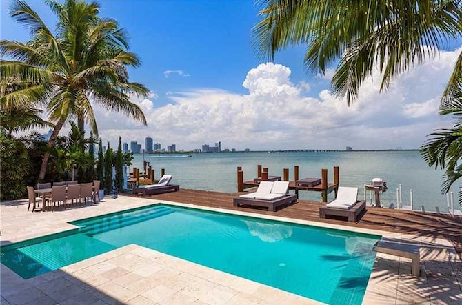 Top 5 Most Expensive Homes in Miami That You Should See ➤ To see more news about The Most Expensive Homes around the world visit us at www.themostexpensivehomes.com #mostexpensive #mostexpensivehomes #themostexpensivehomes @expensivehomes Top 5 Most Expensive Homes in Miami That You Should See Top 5 Most Expensive Homes in Miami That You Should See 5 Most Expensive Homes in Miami 4