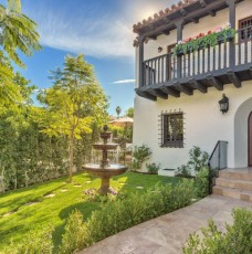 The Sons of Anarchy Star Charlie Hunnam Buys L.A. Home for $2.7 Million ➤ To see more news about The Most Expensive Homes around the world visit us at www.themostexpensivehomes.com #mostexpensive #mostexpensivehomes #themostexpensivehomes @expensivehomes The Sons of Anarchy Star Charlie Hunnam Buys L.A. Home for $2.7 Million The Sons of Anarchy Star Charlie Hunnam Buys L.A. Home for $2.7 Million The Sons of Anarchy Star Charlie Hunnam Buys LA Home 2 1 228x230