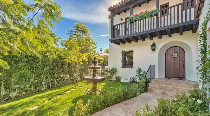 The Sons of Anarchy Star Charlie Hunnam Buys L.A. Home for $2.7 Million ➤ To see more news about The Most Expensive Homes around the world visit us at www.themostexpensivehomes.com #mostexpensive #mostexpensivehomes #themostexpensivehomes @expensivehomes The Sons of Anarchy Star Charlie Hunnam Buys L.A. Home for $2.7 Million The Sons of Anarchy Star Charlie Hunnam Buys L.A. Home for $2.7 Million The Sons of Anarchy Star Charlie Hunnam Buys LA Home 2 1 670x370