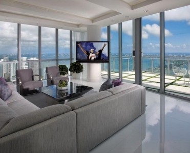 Top 5 Most Expensive Homes in Miami That You Should See ➤ To see more news about The Most Expensive Homes around the world visit us at www.themostexpensivehomes.com #mostexpensive #mostexpensivehomes #themostexpensivehomes @expensivehomes Top 5 Most Expensive Homes in Miami That You Should See Top 5 Most Expensive Homes in Miami That You Should See Top 5 Most Expensive Homes in Miami That You Should See 371x300