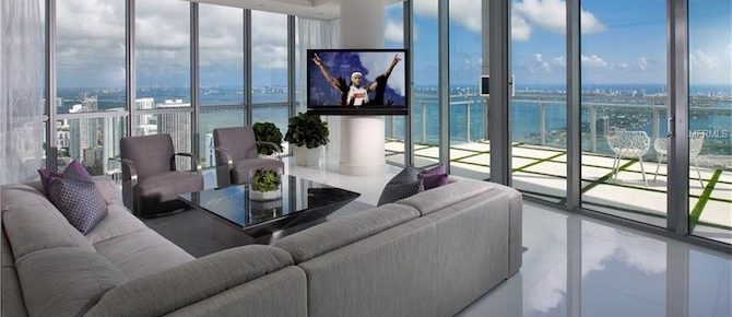 Top 5 Most Expensive Homes in Miami That You Should See ➤ To see more news about The Most Expensive Homes around the world visit us at www.themostexpensivehomes.com #mostexpensive #mostexpensivehomes #themostexpensivehomes @expensivehomes Top 5 Most Expensive Homes in Miami That You Should See Top 5 Most Expensive Homes in Miami That You Should See Top 5 Most Expensive Homes in Miami That You Should See 670x290
