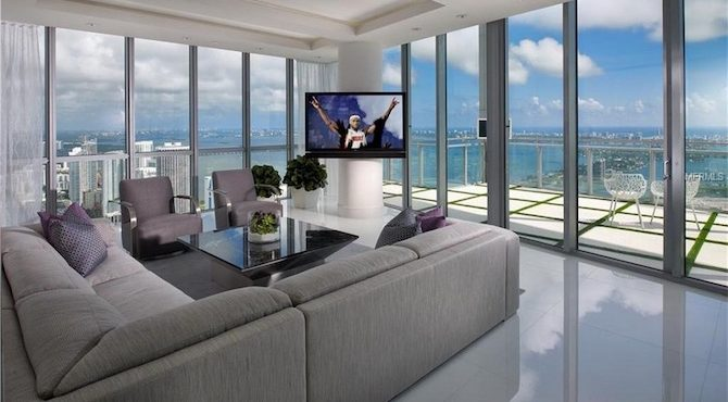Top 5 Most Expensive Homes in Miami That You Should See ➤ To see more news about The Most Expensive Homes around the world visit us at www.themostexpensivehomes.com #mostexpensive #mostexpensivehomes #themostexpensivehomes @expensivehomes Top 5 Most Expensive Homes in Miami That You Should See Top 5 Most Expensive Homes in Miami That You Should See Top 5 Most Expensive Homes in Miami That You Should See 670x370