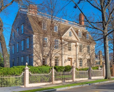 Top 5 Most Expensive Homes in Washington D.C. for Sale ➤ To see more news about The Most Expensive Homes around the world visit us at www.themostexpensivehomes.com #mostexpensive #mostexpensivehomes #themostexpensivehomes @expensivehomes