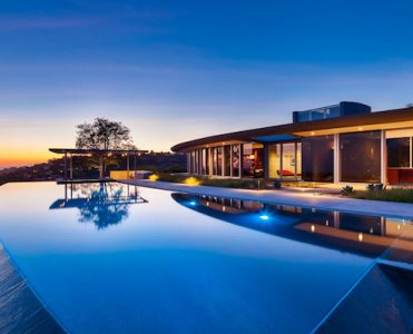 Get a Look Inside This California Home with Amazing 360-degree Views ➤ To see more news about The Most Expensive Homes around the world visit us at www.themostexpensivehomes.com #mostexpensive #mostexpensivehomes #themostexpensivehomes @expensivehomes home with amazing 360-degree views Get a Look Inside This California Home with Amazing 360-degree Views Get a Look Inside This California Home with Amazing 360 degree View 371x300