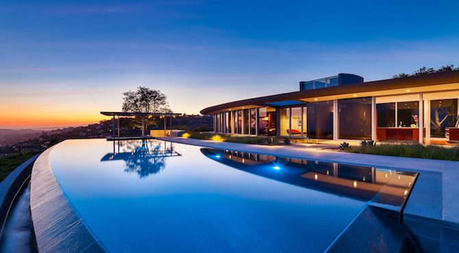 Get a Look Inside This California Home with Amazing 360-degree Views ➤ To see more news about The Most Expensive Homes around the world visit us at www.themostexpensivehomes.com #mostexpensive #mostexpensivehomes #themostexpensivehomes @expensivehomes home with amazing 360-degree views Get a Look Inside This California Home with Amazing 360-degree Views Get a Look Inside This California Home with Amazing 360 degree View 670x370