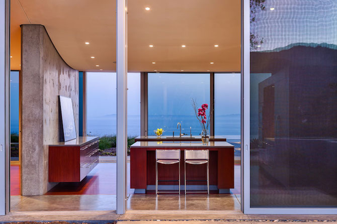 Get a Look Inside This California Home with Amazing 360-degree View ➤ To see more news about The Most Expensive Homes around the world visit us at www.themostexpensivehomes.com #mostexpensive #mostexpensivehomes #themostexpensivehomes @expensivehomes