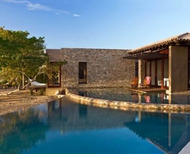 Get a Look Inside at Gwyneth Paltrow's Luxury Mexican Villa ➤ To see more news about The Most Expensive Homes around the world visit us at www.themostexpensivehomes.com #mostexpensive #mostexpensivehomes #themostexpensivehomes @expensivehomes gwyneth paltrow's luxury mexican villa Get a Look Inside at Gwyneth Paltrow's Luxury Mexican Villa Get a Look Inside at Gwyneth Paltrow   s Luxury Mexican Villa 371x300