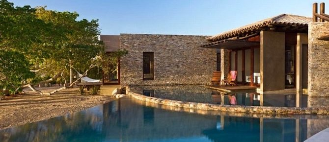 Get a Look Inside at Gwyneth Paltrow's Luxury Mexican Villa ➤ To see more news about The Most Expensive Homes around the world visit us at www.themostexpensivehomes.com #mostexpensive #mostexpensivehomes #themostexpensivehomes @expensivehomes