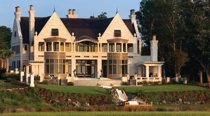 The Stunning $4.25 Million Mansion From The TV Show Revenge ➤ To see more news about The Most Expensive Homes around the world visit us at www.themostexpensivehomes.com #mostexpensive #mostexpensivehomes #themostexpensivehomes @expensivehomes