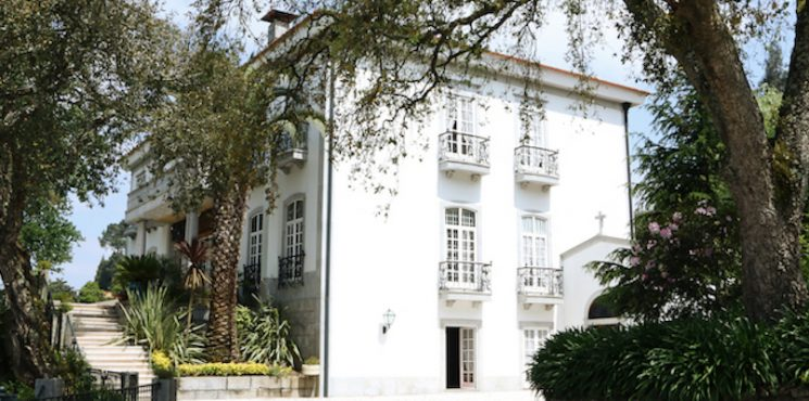 Covet House: a luxury boutique villa in the heart of Oporto, Portugal ➤ To see more news about The Most Expensive Homes around the world visit us at www.themostexpensivehomes.com #mostexpensive #mostexpensivehomes #themostexpensivehomes @expensivehomes