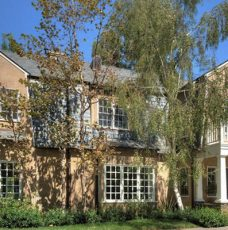 Take a Look Inside Adele's New Beverly Hills Dream House ➤ To see more news about The Most Expensive Homes around the world visit us at www.themostexpensivehomes.com #mostexpensive #mostexpensivehomes #themostexpensivehomes @expensivehomes