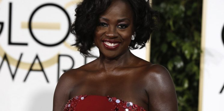 Celebrity Homes: Take a look inside Viola Davis' New Home ➤ To see more news about The Most Expensive Homes around the world visit us at www.themostexpensivehomes.com #mostexpensive #mostexpensivehomes #themostexpensivehomes @expensivehomes