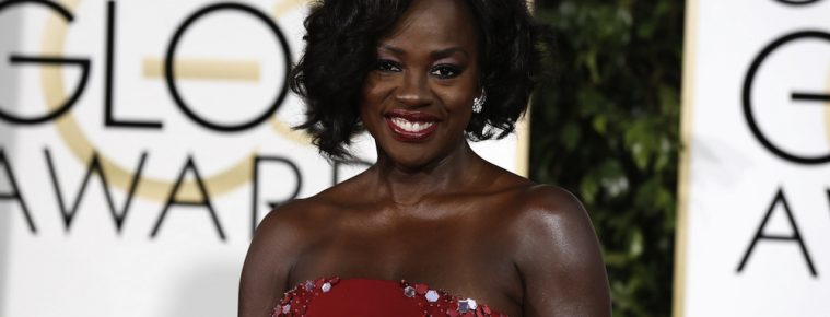 Celebrity Homes: Take a look inside Viola Davis' New Home ➤ To see more news about The Most Expensive Homes around the world visit us at www.themostexpensivehomes.com #mostexpensive #mostexpensivehomes #themostexpensivehomes @expensivehomes celebrity homes Celebrity Homes: Take a look inside Viola Davis' New Home Celebrity Homes Take a look inside Viola Davis New Home 759x290