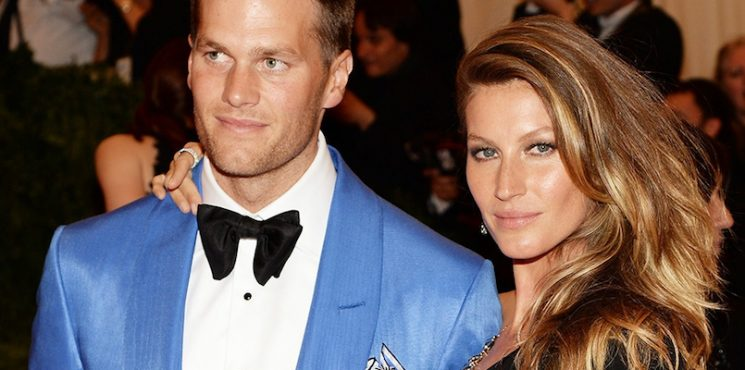 Gisele Bündchen and Tom Brady are Selling Their Manhattan Loft ➤ To see more news about The Most Expensive Homes around the world visit us at www.themostexpensivehomes.com #mostexpensive #mostexpensivehomes #themostexpensivehomes @expensivehomes gisele bündchen and tom brady Gisele Bündchen and Tom Brady are Selling Their Manhattan Loft Gisele Bu  ndchen and Tom Brady are Selling Their Manhattan Loft 745x370