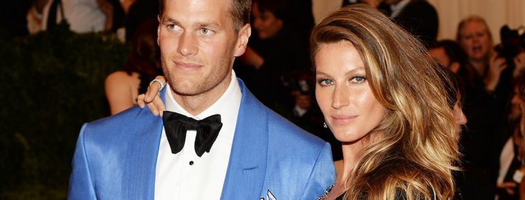 Gisele Bündchen and Tom Brady are Selling Their Manhattan Loft ➤ To see more news about The Most Expensive Homes around the world visit us at www.themostexpensivehomes.com #mostexpensive #mostexpensivehomes #themostexpensivehomes @expensivehomes gisele bündchen and tom brady Gisele Bündchen and Tom Brady are Selling Their Manhattan Loft Gisele Bu  ndchen and Tom Brady are Selling Their Manhattan Loft 759x290