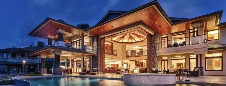 Meet 10 World's Most Expensive Homes And Their Owners ➤ To see more news about The Most Expensive Homes around the world visit us at www.themostexpensivehomes.com #mostexpensive #mostexpensivehomes #themostexpensivehomes @expensivehomes