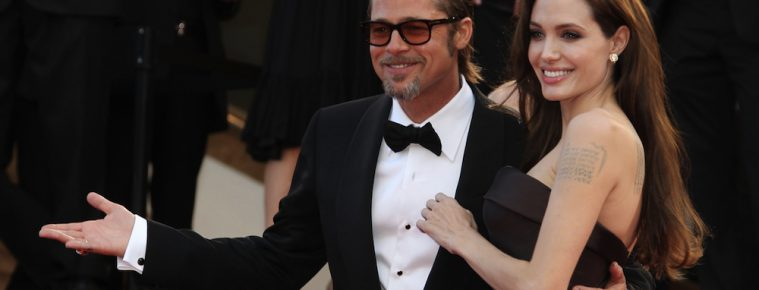 Take a Look at the Jaw-Droppingly Brad Pitt and Angelina Jolie's Homes ➤ To see more news about The Most Expensive Homes around the world visit us at www.themostexpensivehomes.com #mostexpensive #mostexpensivehomes #themostexpensivehomes @expensivehomes
