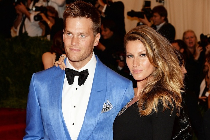Gisele Bündchen and Tom Brady are Selling Their Manhattan Loft ➤ To see more news about The Most Expensive Homes around the world visit us at www.themostexpensivehomes.com #mostexpensive #mostexpensivehomes #themostexpensivehomes @expensivehomes