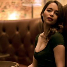 Celebrity Homes: Inside Emilia Clarke's New $4.6 Million House ➤ To see more news about The Most Expensive Homes around the world visit us at www.themostexpensivehomes.com #mostexpensive #mostexpensivehomes #themostexpensivehomes @expensivehomes