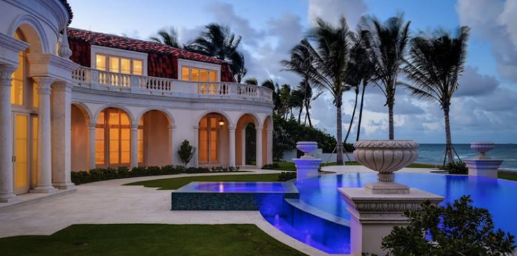 Luxury Real Estate: this Palm Beach Villa Is a Bargain at $74.5M ➤ To see more news about The Most Expensive Homes around the world visit us at www.themostexpensivehomes.com #mostexpensive #mostexpensivehomes #themostexpensivehomes @expensivehomes luxury real estate Luxury Real Estate: this Palm Beach Villa Is a Bargain at $74.5M Luxury Real Estate this Palm Beach Villa Is a Bargain at 74