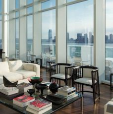 Top 5 Most Expensive Homes in New York City ➤ To see more news about The Most Expensive Homes around the world visit us at www.themostexpensivehomes.com #mostexpensive #mostexpensivehomes #themostexpensivehomes @expensivehomes