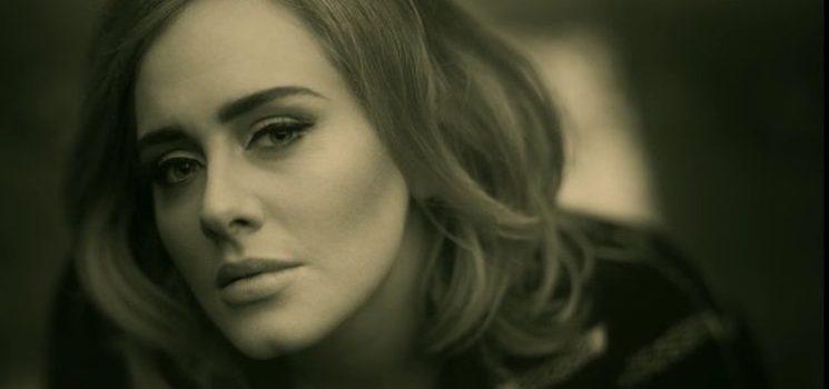 Hello: Meet the incredible Adele's Malibu Home | By @expensivehomes Adele's Malibu Home Take a Look at The Incredible Adele's Malibu Home hello meet the incredible adeles malibu home cover 745x350