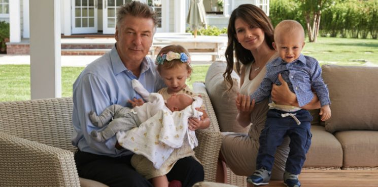 Celebrity Homes: Inside Alec Baldwin's Modern East Hampton Farmhouse ➤ To see more news about The Most Expensive Homes around the world visit us at www.themostexpensivehomes.com #mostexpensive #mostexpensivehomes #themostexpensivehomes @expensivehomes