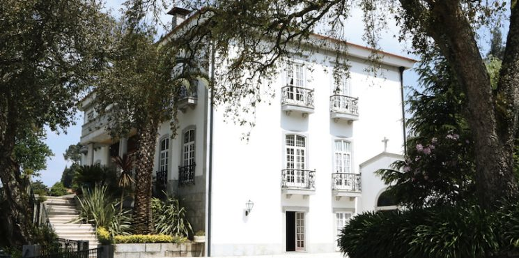 Covet House: Inside the Luxury Boutique Villa in the Heart of OPorto ➤ To see more news about The Most Expensive Homes around the world visit us at www.themostexpensivehomes.com #mostexpensive #mostexpensivehomes #themostexpensivehomes @expensivehomes