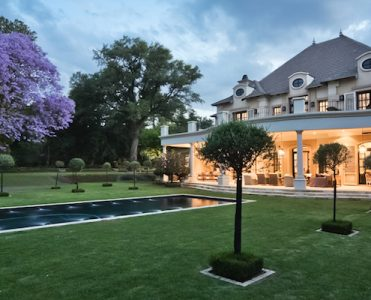 Luxury Real Estate: Sandhurst Might be Your new Home in Joburg ➤ To see more news about The Most Expensive Homes around the world visit us at www.themostexpensivehomes.com #mostexpensive #mostexpensivehomes #themostexpensivehomes @expensivehomes