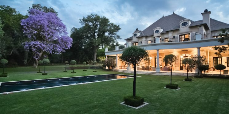 Luxury Real Estate: Sandhurst Might be Your new Home in Joburg ➤ To see more news about The Most Expensive Homes around the world visit us at www.themostexpensivehomes.com #mostexpensive #mostexpensivehomes #themostexpensivehomes @expensivehomes luxury real estate Luxury Real Estate: Sandhurst Might be Your new Home in Joburg Luxury Real Estate Sandhurst Might be Your new Home in Joburg 745x370