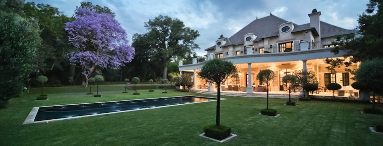 Luxury Real Estate: Sandhurst Might be Your new Home in Joburg ➤ To see more news about The Most Expensive Homes around the world visit us at www.themostexpensivehomes.com #mostexpensive #mostexpensivehomes #themostexpensivehomes @expensivehomes luxury real estate Luxury Real Estate: Sandhurst Might be Your new Home in Joburg Luxury Real Estate Sandhurst Might be Your new Home in Joburg 759x290