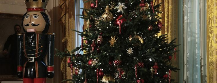 Check out the Obamas' Last White House Holiday Decorations ➤ To see more news about The Most Expensive Homes around the world visit us at www.themostexpensivehomes.com #mostexpensive #mostexpensivehomes #themostexpensivehomes @expensivehomes obamas' last white house holiday decorations Check out the Obamas' Last White House Holiday Decorations Check out the Obamas Last White House Holiday Decorations 759x290