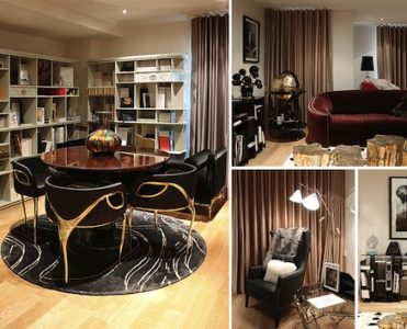 Come to Celebrate Covet London's First Anniversary ➤ To see more news about The Most Expensive Homes around the world visit us at www.themostexpensivehomes.com #mostexpensive #mostexpensivehomes #themostexpensivehomes @expensivehomes