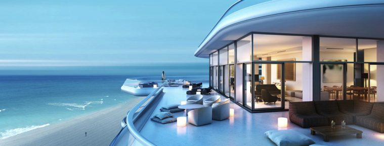 Jaw-dropping Miami Beach Oceanfront Penthouse Sold for $50 Million ➤ To see more news about The Most Expensive Homes around the world visit us at www.themostexpensivehomes.com #mostexpensive #mostexpensivehomes #themostexpensivehomes @expensivehomes faena residence miami beach Jaw-dropping Faena Residence Miami Beach Sold for $50 Million Jaw dropping Miami Beach Oceanfront Penthouse Sold for 50 Million 759x290