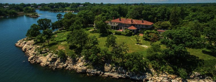 Luxury Real Estate: World's Most Expensive Homes of 2016 ➤ To see more news about The Most Expensive Homes around the world visit us at www.themostexpensivehomes.com #mostexpensive #mostexpensivehomes #themostexpensivehomes @expensivehomes