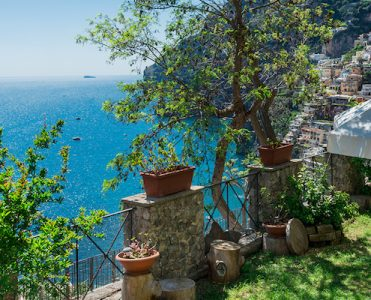 Stunning Positano Apartment Is On The Market For €3 Million ➤ To see more news about The Most Expensive Homes around the world visit us at www.themostexpensivehomes.com #mostexpensive #mostexpensivehomes #themostexpensivehomes @expensivehomes