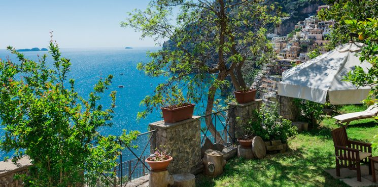 Stunning Positano Apartment Is On The Market For €3 Million ➤ To see more news about The Most Expensive Homes around the world visit us at www.themostexpensivehomes.com #mostexpensive #mostexpensivehomes #themostexpensivehomes @expensivehomes stunning positano apartment Stunning Positano Apartment Is On The Market For €3 Million Stunning Positano Apartment Is On The Market For    3 Million 745x370