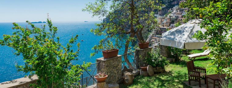 Stunning Positano Apartment Is On The Market For €3 Million ➤ To see more news about The Most Expensive Homes around the world visit us at www.themostexpensivehomes.com #mostexpensive #mostexpensivehomes #themostexpensivehomes @expensivehomes stunning positano apartment Stunning Positano Apartment Is On The Market For €3 Million Stunning Positano Apartment Is On The Market For    3 Million 759x290