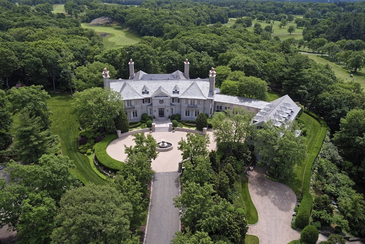 TOP 10 Luxury Real Estate in USA For Sale Right Now ➤ To see more news about The Most Expensive Homes around the world visit us at www.themostexpensivehomes.com #mostexpensive #mostexpensivehomes #themostexpensivehomes @expensivehomes