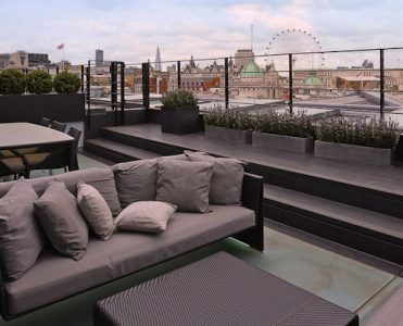 The Carlton House Terrace – a Luxury Penthouse in London For Sale ➤ To see more news about The Most Expensive Homes around the world visit us at www.themostexpensivehomes.com #mostexpensive #mostexpensivehomes #themostexpensivehomes @expensivehomes luxury penthouse in london for sale The Carlton House Terrace – a Luxury Penthouse in London For Sale The Carlton House Terrace     a Luxury Penthouse in London For Sale 371x300
