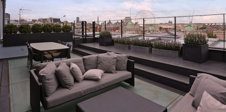 The Carlton House Terrace – a Luxury Penthouse in London For Sale ➤ To see more news about The Most Expensive Homes around the world visit us at www.themostexpensivehomes.com #mostexpensive #mostexpensivehomes #themostexpensivehomes @expensivehomes luxury penthouse in london for sale The Carlton House Terrace – a Luxury Penthouse in London For Sale The Carlton House Terrace     a Luxury Penthouse in London For Sale 745x370