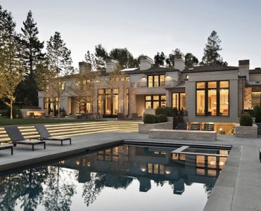 Top 5 The Most Expensive Homes – Sports Team Owners Edition ➤ To see more news about The Most Expensive Homes around the world visit us at www.themostexpensivehomes.com #mostexpensive #mostexpensivehomes #themostexpensivehomes @expensivehomes