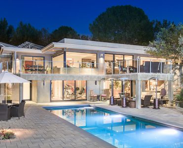 Jane Fonda's Beverly Hills Home Is Listed For Sale | CELEBRITY HOMES ➤ To see more news about The Most Expensive Homes around the world visit us at www.themostexpensivehomes.com #mostexpensive #mostexpensivehomes #themostexpensivehomes @expensivehomes