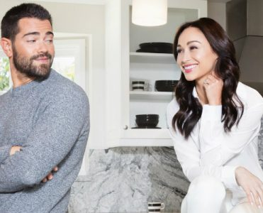 CELEBRITY HOMES: Jesse Metcalfe and Cara Santana's Los Angeles Home ➤ To see more news about The Most Expensive Homes around the world visit us at www.themostexpensivehomes.com #mostexpensive #mostexpensivehomes #themostexpensivehomes @expensivehomes celebrity homes CELEBRITY HOMES: Jesse Metcalfe and Cara Santana's Los Angeles Home CELEBRITY HOMES Jesse Metcalfe and Cara Santana   s Los Angeles Home 371x300