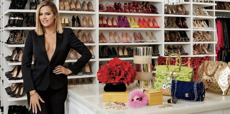 Celebrity Homes: Take a Peek Inside 10 Celebrities' Closets ➤ To see more news about The Most Expensive Homes around the world visit us at www.themostexpensivehomes.com #mostexpensive #mostexpensivehomes #themostexpensivehomes @expensivehomes